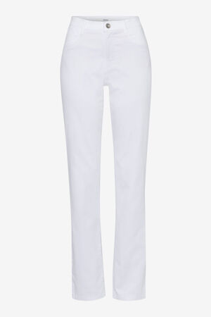 BRAX – Jeans model Carola