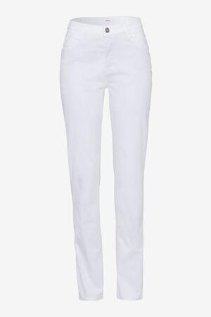 BRAX – Jeans model Mary