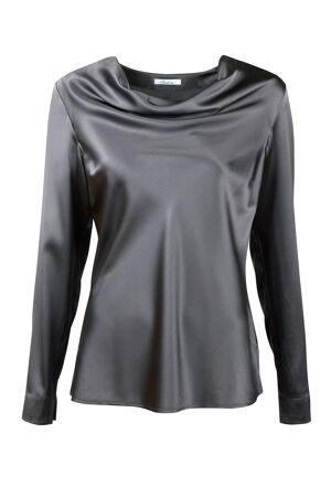 STENSTRÖMS – Skjorte med vandfald