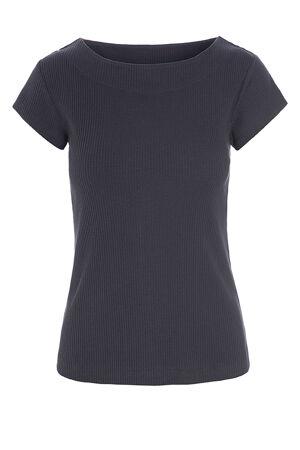 BITTE KAI RAND – T-shirts i rib