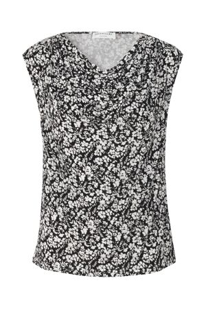 ROSEMUNDE – T-shirts med print