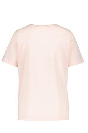 GERRY WEBER – T-shirts med perlestriber